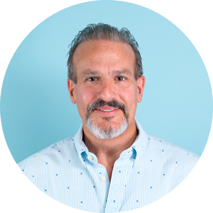 Dr. Jose Fossas