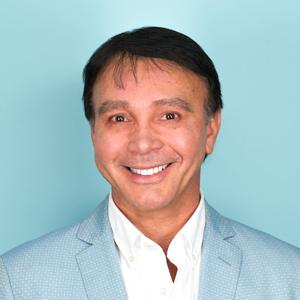 Dr. Roberto Hernández-Orsini.png