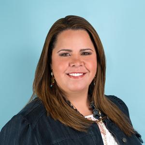 Sociedad de Especialistas en Ortodoncia de Puerto Rico