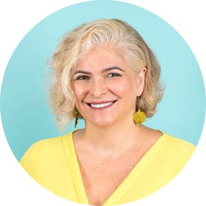 Dra. Irene Banuchi